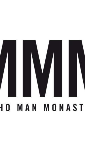 MACHO-MAN-MONASTRELL-CASA-ROJO-ICONA