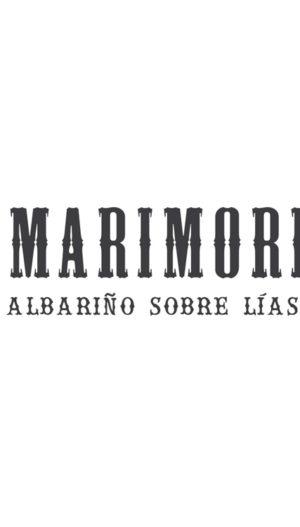 la-marimorena-icona