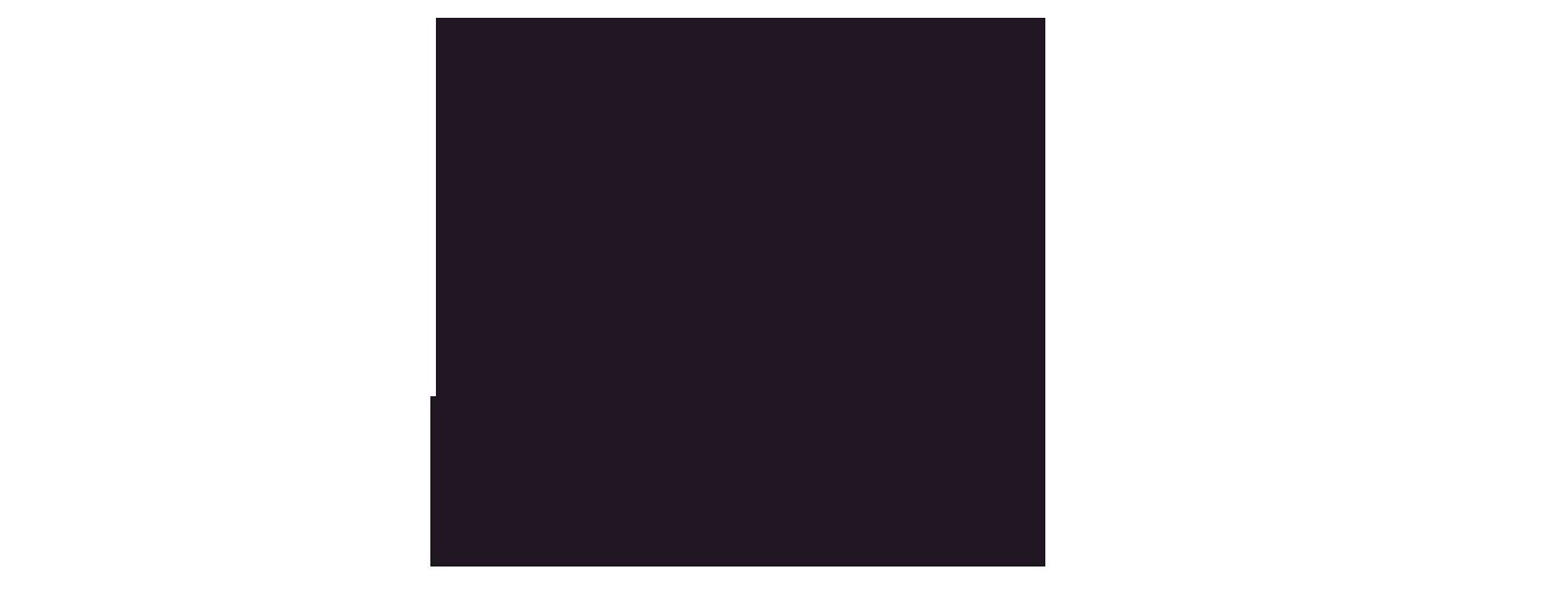 the-wine-gurus
