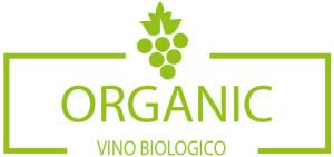 vino-bio-musso