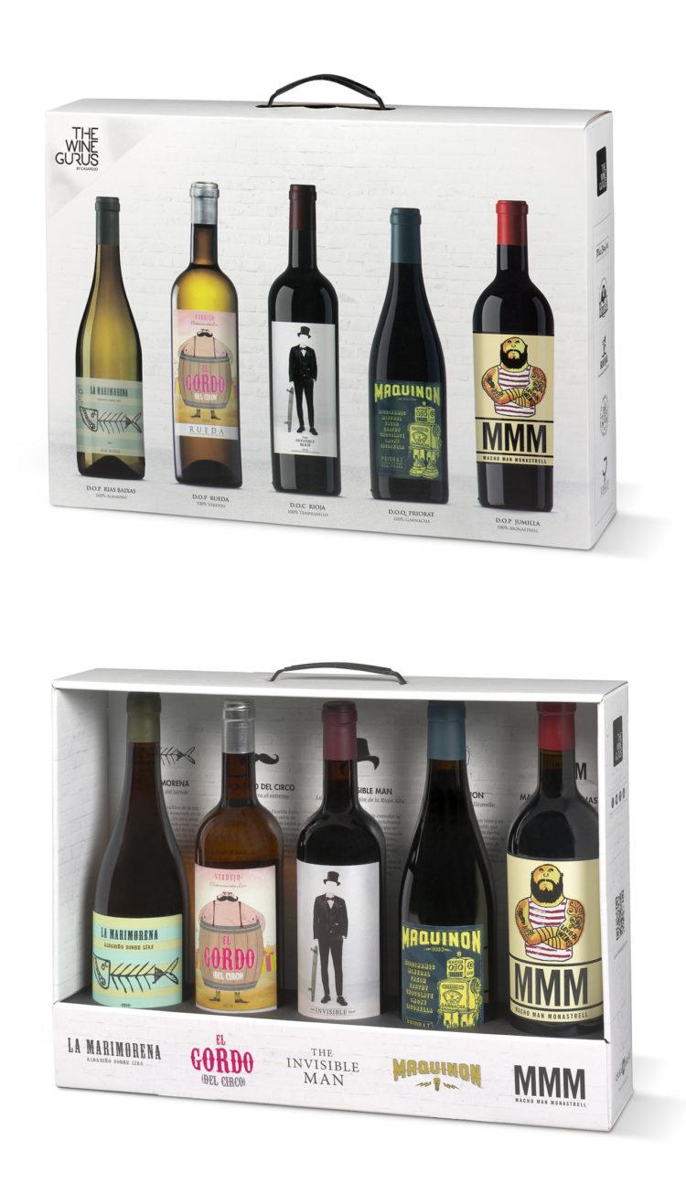 winegurugiftbox