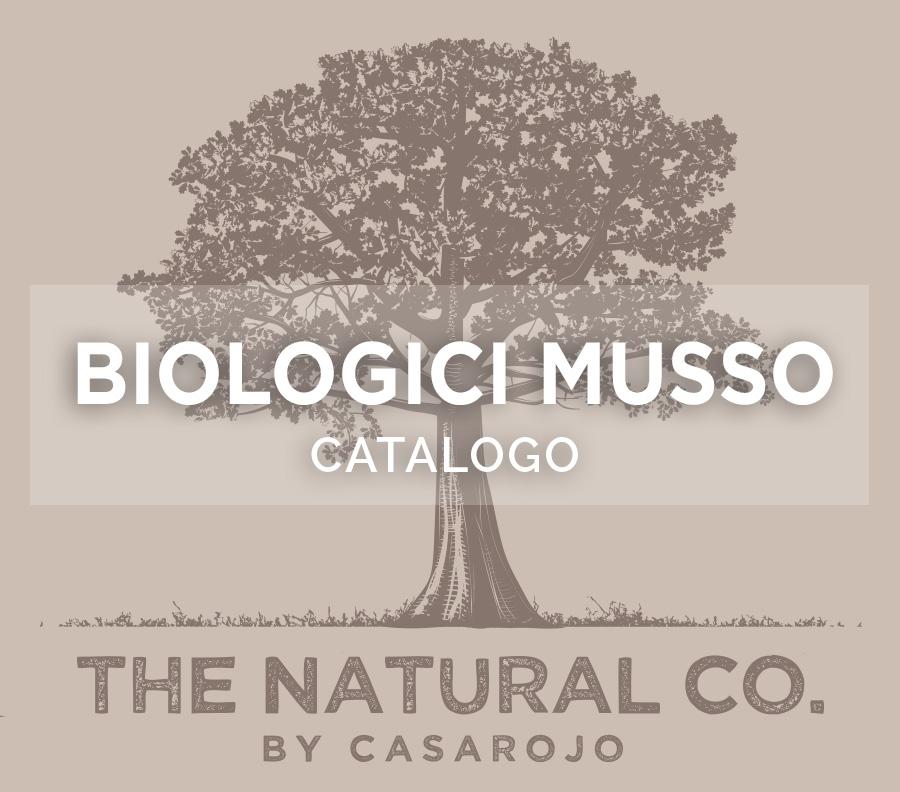 Winelite_smart_shop_acquista_vini_online_biologico_musso