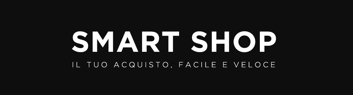 smart-shop-2018