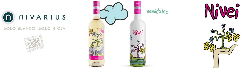 vini-spagnoli-nivei-nivarius