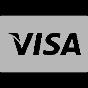 visa-icona
