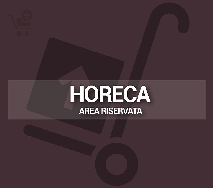 Acquista vini canale Horeca