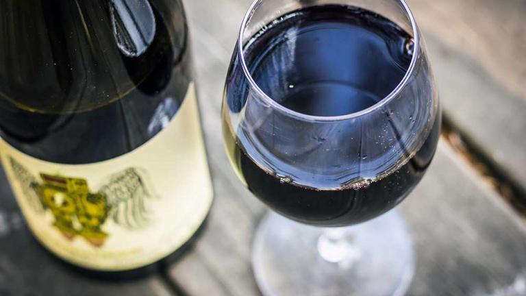 maquinon i migliori vini rossi spagnoli garnacha negre