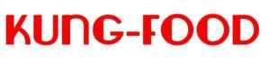 Kung Food Logo