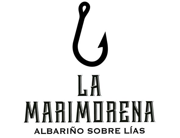 la_marimorena_casa_rojo_etichetta_vino_bianco