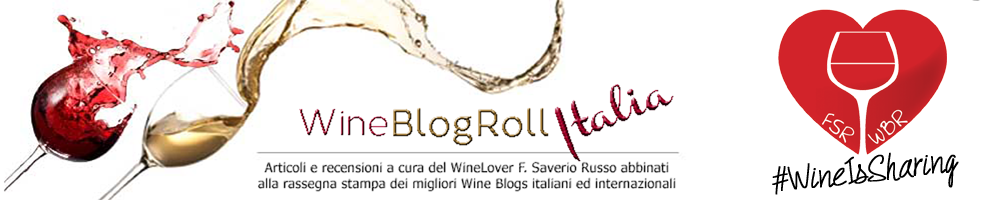 wine blog blogger vino