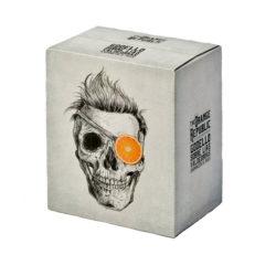 the-orange-republic-2015-cartone-bottiglie-vino-bianco