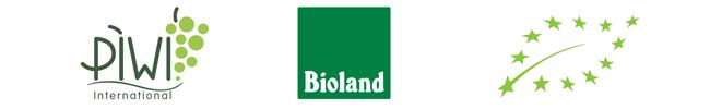 piwi-bioland