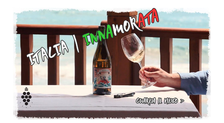 italia_innamorata_casa_rojo_vini_winelite_video_2