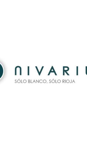 nivarius-logo