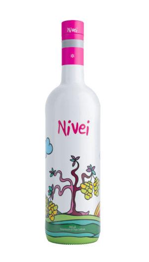 vino_spagnolo_nivei_nivarius_semidulce_winelite