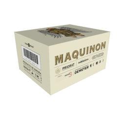 maquinon_2016_cartone_bottiglie_vino_rosso