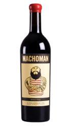 casa-rojo-macho-man-monastrell-2016-winelite-vino-rosso-spagnolo
