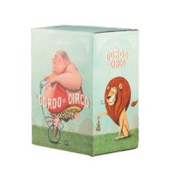 el-gordo-del-circo-2016-cartone-bottiglie-vino-bianco