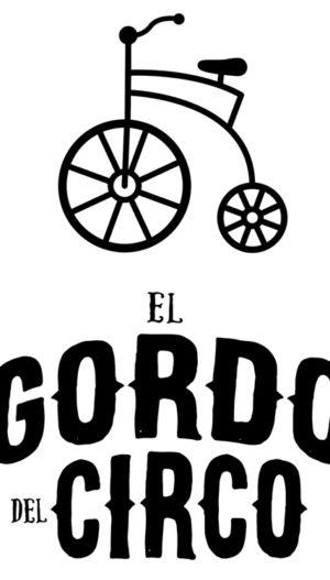 el_gordo_del_circo_2016_casa_rojo