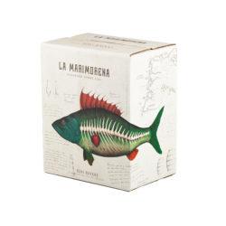 la-marimorena-2016-cartone-bottiglie-vino-bianco