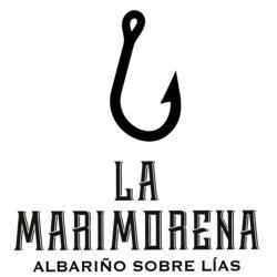 la_marimorena_2016_casa_rojo