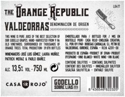 the-orange-republic-retro-casa-rojo