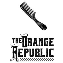 the_orange_republic_2016_casa_rojo