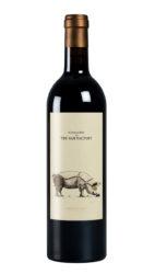casa-rojo-alexander-vs-the-ham-factory-2015-tinto-fino-ribera-del-duero-winelite-vino-rosso-spagnolo-1
